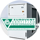 NX range outdoor unit